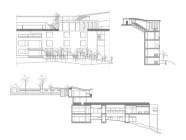 Centro Alzehimur - Servicio público