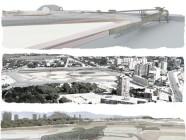 Habitar un entorno arqueológico - Servicio público
