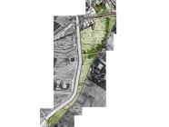 Recuperación de caminos verdes y patrimonio - Paisajístico
