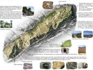 Recuperación de sierra y restos históricos - Paisajístico